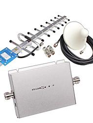 GSM900MHz refuerzo celular 900A uso personal