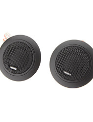 Nertz HT25 In-Car Super Tweeter Speaker