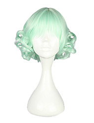 Harajuku Style High-quality Cosplay Wig Lolita Wig for Men