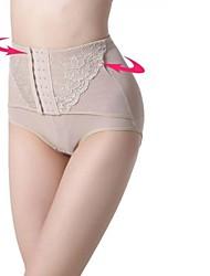Women Cotton Blends Panties
