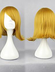 Cosplay Synthetic Wig Vocaloid Series Formula - Kokoro Lin
