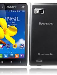 "lenovo A788t  5.0 "" Android 4.2 3G Smartphone(Dual SIM,WiFi,GPS, 4G, Dual Camera,RAM 1MB,ROM 8G)"