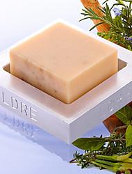 Weizi Handmade Ervas Medicinais Soap Whitening 100g