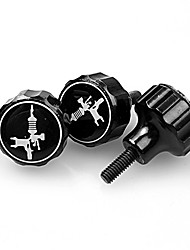 1pcs Tattoo Supplies Rotary Tattoo Machine Parti di ricambio per il drag