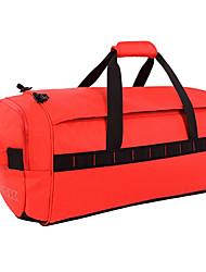 Bigpack Namche Duffle Bag 40 Expedition Bag