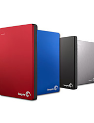 Seagate 1TB USB 3.0 Hard Drive-bag HD External Hard Disk HDD