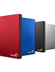 Seagate 1TB USB 3.0 жесткий диск-мешок на тему внешний жесткий диск HDD