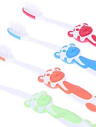 PP Kid's Toothbrush(Random Color)