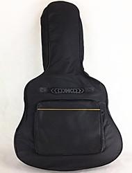 41 Inch Cotton Ballad Guitar Case
