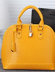 Women's Fashion Huge Capacity Tote