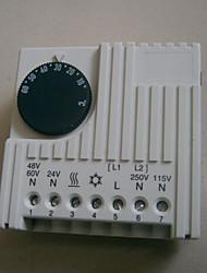 SK3110 Electronic Temperature Controller