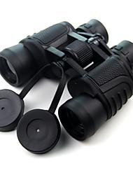 Binocular Vigilancia PowerView alta potencia-