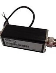 HD-SDI CCTV pára-raios BNC interface