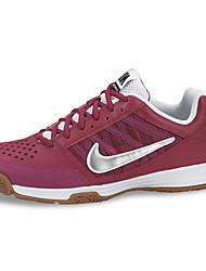 Nike Court Shuttle v Whit. Frauen-Laufschuhe (run525765-500)