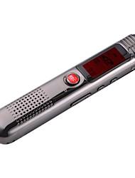 Berufsmikro Long Distance Nioce Reduction Digitale Vioce Recoder mit UKW-Radio