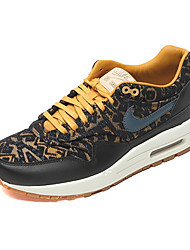 sport chaussures nike air max 1 prm femmes (nsw454746-003)