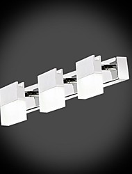 MAISHANG® LED Wall Sconces , Modern/Contemporary LED Integrated Metal