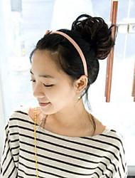 Kinky Curly Hair Wrap Shangshangshu femmes 328