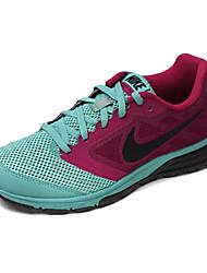 Nike Zoom voar tênis de corrida das mulheres (run630995-305)