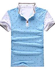 Men's Cotton Casual SL