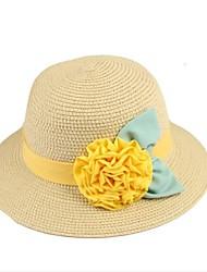 Turismo Protetor solar Knit Hat