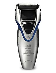 Alta Qualidade Foil Shaver Ps6128