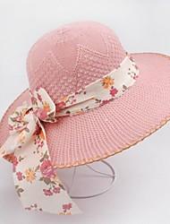 Women's Sunshade Uv Hat