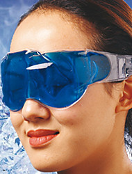 Eye Manual Hot Pack Relieve general fatigue