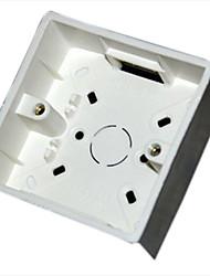 Durable Muti-function PVC Box
