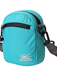 Bigpack Landshut Accessories Bag