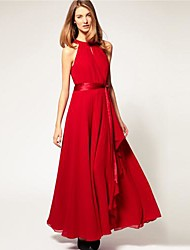 The One & Only Women's Off-The-Shoulder Dress G539A8567
