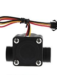 SAIER  G1/2 Hall Flow Sensor