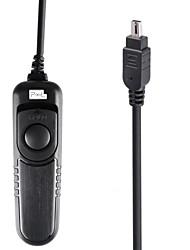 PIXEL RC-201/DC1 Cable Shutter Release Remote Control for Nikon DSLR D80 D70s
