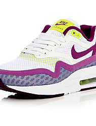 nike air max 1 br sport chaussures pour femmes (nsw644443-100)