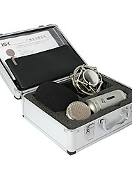 ISK BM-5000 Professional Microphone