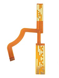 Tamron 17-50 Focus Aperture Flex Cable for Canon