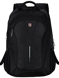 Oiwas Laptop Backpack  for 15.6 Inch Laptop