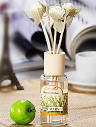 Dormir aide essentielle Set huile