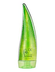 [Holika Holika] 92% Aloe Shower Gel 250ml