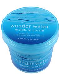 [Tonymoly] Maravilha Água Hidratante 300ml