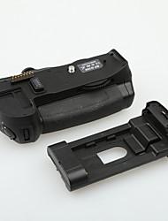 Nuevo Pro Pack Multi Grip batería de la energía para la cámara réflex digital Nikon D300 D300s D700 Envío Gratis
