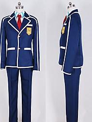 Spada arte Online Kirito Studente Uniforme