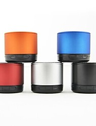 Co-crea WS-501  Wireless Bluetooth Speaker