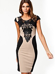 The One & Only Women's New Style Sexy Dress N6186334