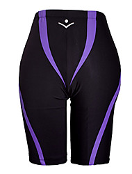 Inspired by Free! Haruka Nanase Anime Cosplay Costumes Cosplay Suits Solid Black Pants