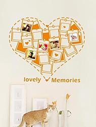 Still Love Life Photo decorazione della parete adesivi