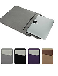 Ultra Slim Bequem Business Design Plus Material High Class Liner-Paket für MacBook Air (verschiedene Farben)