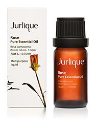 Jurlique Rosenöl 1 ml