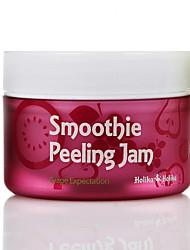 [Holika Holika] Smoothie Peeling Jam 75ml (Grape Expectation)
