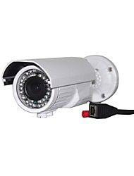 MHS ® 960P 2.8-12MM IP Camera 130W (Support Onvif , Motion Detection, FTP,IR Range 40M)